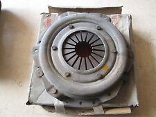 Spingidisco frizione originale 4405306 Fiat 128 Rally, Y10 Turbo.  [5284.16]