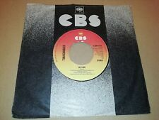 """TINA CHARLES * DR. LOVE * 7"""" SINGLE EXCELLENT 1976"""
