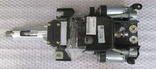 BMW X5 3.0 E53 160KW PIANTONE STERZO COMPLETO DI MOTORINO  32316774183