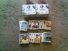 5 Panini Copa America Centenario 2019 Stickers - Choose from list