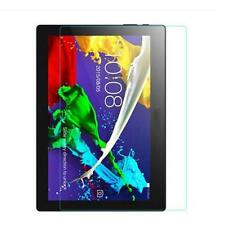 Slim Tempered Glass Screen Protector Flim For Lenovo TAB 2 A10 A10-70 2015 Tab
