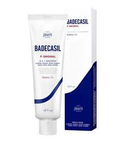 23 Years Old Badecasil P-Original 30g (8 in 1 Solution) NEW Korean Cosmetics