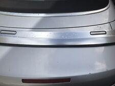 AUDI Cabriolet 94-00 Frontal Izquierdo Techo captura de bloqueo 8G0871443F 8G0 871 443F