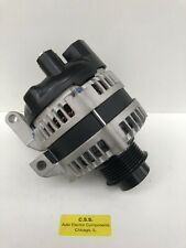 New Alternator Fits Chevrolet Impala 3.9L 2007-2008 104210-5380,15846253,11237