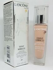 Lancom Teint Miracle Natural Light Creater Foundation #007 30ml