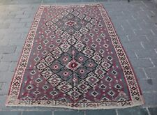 Tribal kilim rugs,Turkish Kilim Carpets,Antique kilims,fine kilims,vintage kilim