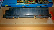 HO scale Athearn Undecorated SD45  Locomotive Vintage   Old Stock