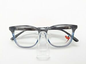 New Maui Jim 2207-45 Women's Eyeglass Frame Made In Italy. Retails For $294!!