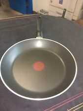 L👀K T- FAL Blue 10 Inch  Frying Pan Bowl- Made In France