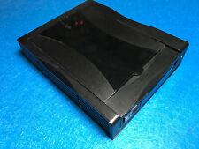 "Docking Station Interna Hard Disk SATA 3,5"""
