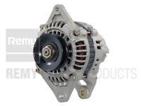 Alternator-Premium Remy 14942 Reman fits 1989 Mazda B2600 2.6L-L4
