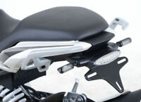 R&G Racing Tail Tidy for BMW G310R 2017-