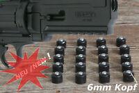 Munition Cal.50 fuer (suitable for) Umarex T4E HDR50 20x Glassbrecher