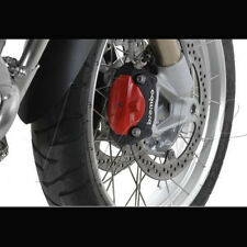 Red Plastic Front Brake Caliper Cover Guard For BMW R1200 GS LC 14-2016 2013