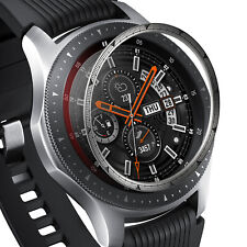 For Samsung Galaxy Watch 46mm Case | Ringke Gear S3 Frontier Classic Inner Cover