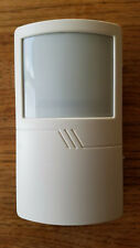 Honeywell Wireless Dual-Tec Motion Detector Model 5897-35