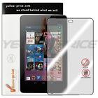 Anti-Fingerprint Matte Screen Protector Film Cover Fr ASUS Google Nexus 7 (2013)