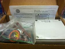 Thermon PCA-1 SR Power Connection Splice Kits