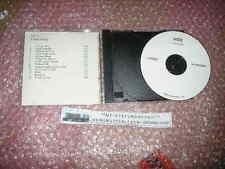 CD POP the Biss-sta facendo penitenza (13) canzone PROMO/Intercord