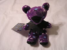 Grateful Dead Bear-Dark Star
