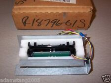 New Gilbarco Marconi R18796 G1s Card Reader