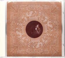 PRINCE PO Lexmix003 2004 UK 5-track promo only sampler CD