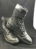 Jeff Bridges Shoes Rocky Boots w/ COA worn in Movie Blown Tommy Lee Jones Tron
