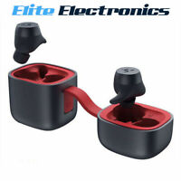 Havit G1 PRO Bluetooth 5.0 Earphone Waterproof Charging Case Black
