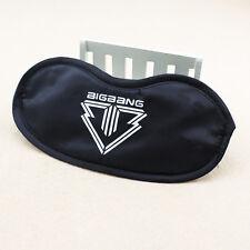 BIGBANG ALIVE G-DRAGON KPOP GOODS EYE MASK NEW