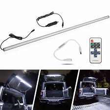 LED Rear Glass Lift Gate Dome Light Bar for Jeep Wrangler JK/JL 2007-2009 sztop