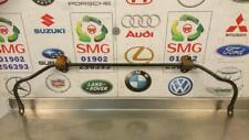 FORD S-MAX MK1  2014 REAR ANTI ROLL BAR