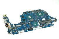 L20301-601 HP MOTHERBOARD INTEL I5-8300H PAVILION 15-CX 15-CX0058WM AS-IS(AD59)