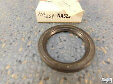Triumph TR4 TR6  IRS Differential Output Seal   ref. 520-140  UK Made  1965-1976