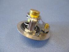 Thermostat - 88 ° C Kia Sportage - K00 - 2,0 D Mazda 626 - II - III - IV OQTH378