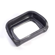 FDA-EP10 Eyepiece Eyecup Viewfinder for Sony A6300 A6000 NEX-7 6 A7000 FDA-EV1S