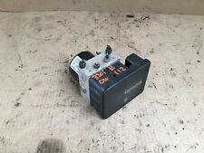 Bmw e46 ABS DSC unit pump module 6765452 2001-2006