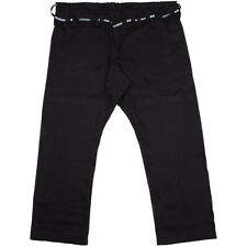 Tatami Fightwear Basic Gi Pants - Black