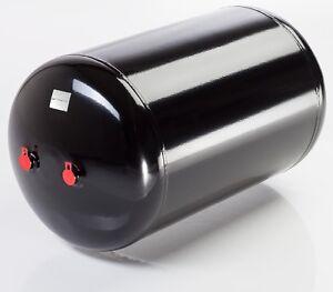Druckluftbehälter Stahl 100l – Art.-Nr.116481