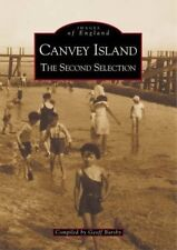 New, Canvey Island: The Second Selection: A Second Selection: 2 (Archive Photogr