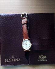 596d7097592d festina mujer en venta - Relojes de pulsera