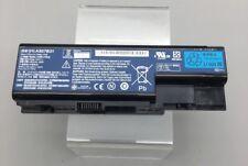 New listing Kayf0 Gateway Battery Md7820U Md7335 Md2409h Nv7801u Nv7802u Mc7833u Mc7810u-E33