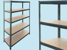 Dispensa a librerie e scaffali per la casa acquisti online su ebay
