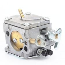 NICE Carburetor Carb FOR Stihl 041 041AV Farm Boss Gas Chainsaw Chain Saw FAST