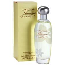 Pleasures Exotic Fragrances for Women for sale | eBay
