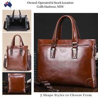 New Women Soft Leather Shoulder Bags Ladies Handbag Messenger Tote Designer Bag