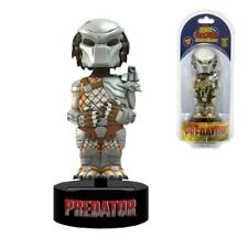 "NECA Predator Jungle Hunter Body Knocker Vinyl Figure 6"" BNIB Official"