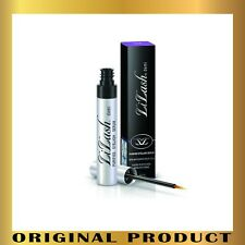 Grow Long Eyelashes With Original LiLash Purified Serum Authentic 2.0 ML.