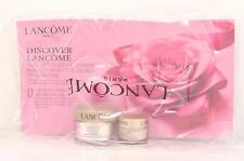 Lancome Absolue Premium Bx Replenishing Day Cream .5 oz + Eye Cream .2 oz Sealed