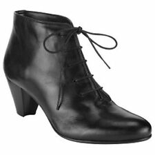 John Lewis Mid Heel (1.5-3 in.) Boots for Women