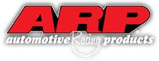 ARP Toyota 2.4L 2AZFE Flywheel Bolt Kit